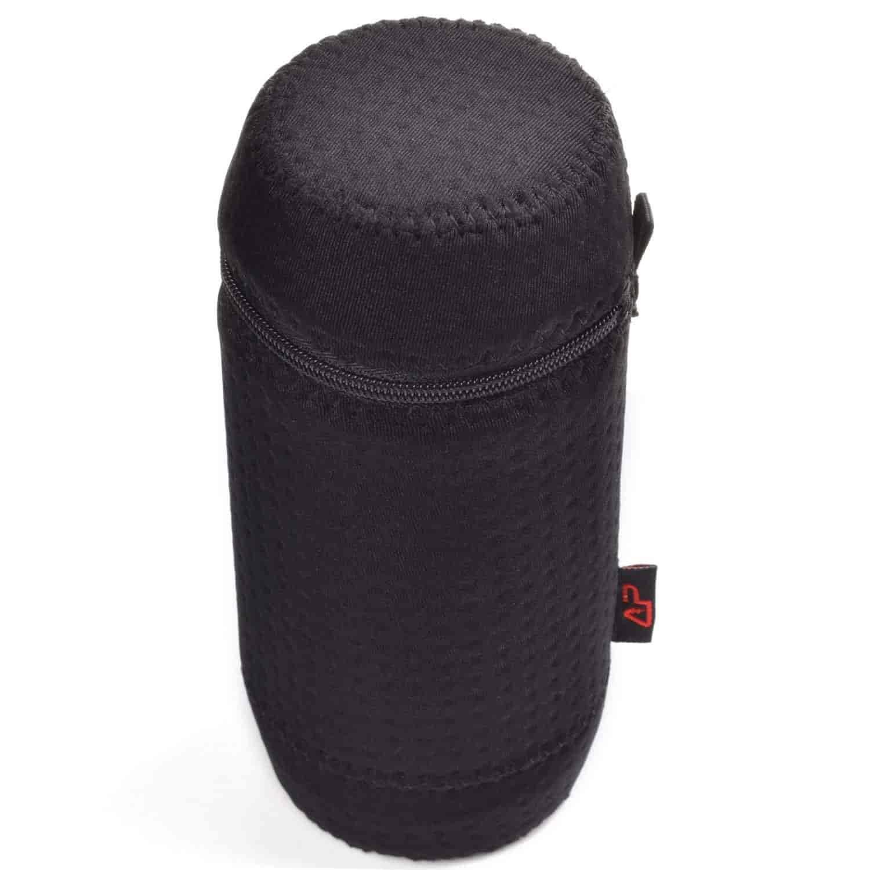 Buy Lightning Power Jbl Charge 2 Portable Wireless Bluetooth Speaker Chargeiiblkam Water Resistant Lycra Zipper