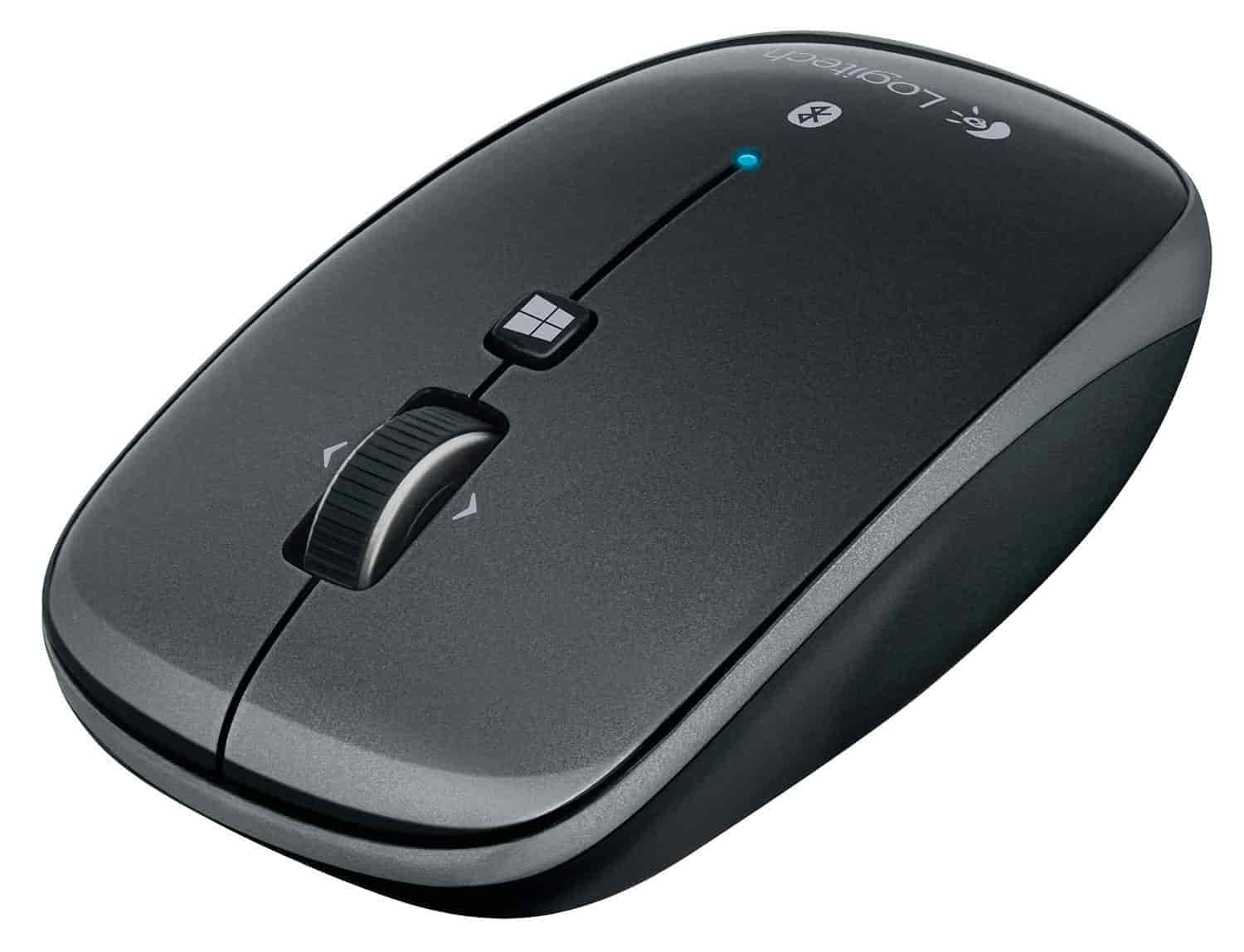 Logitech-Bluetooth-Mouse-M557-for-PC-Mac-and-Windows-8-Tablets-(910-0-03971)