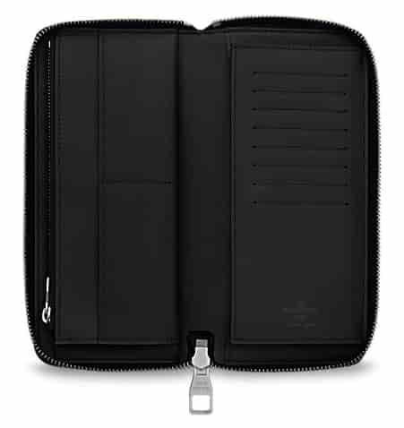 cheap for discount 8710c 0f706 Louis-Vuitton-Men-Zippy-Wallet-Vertical-Onyx-N63548