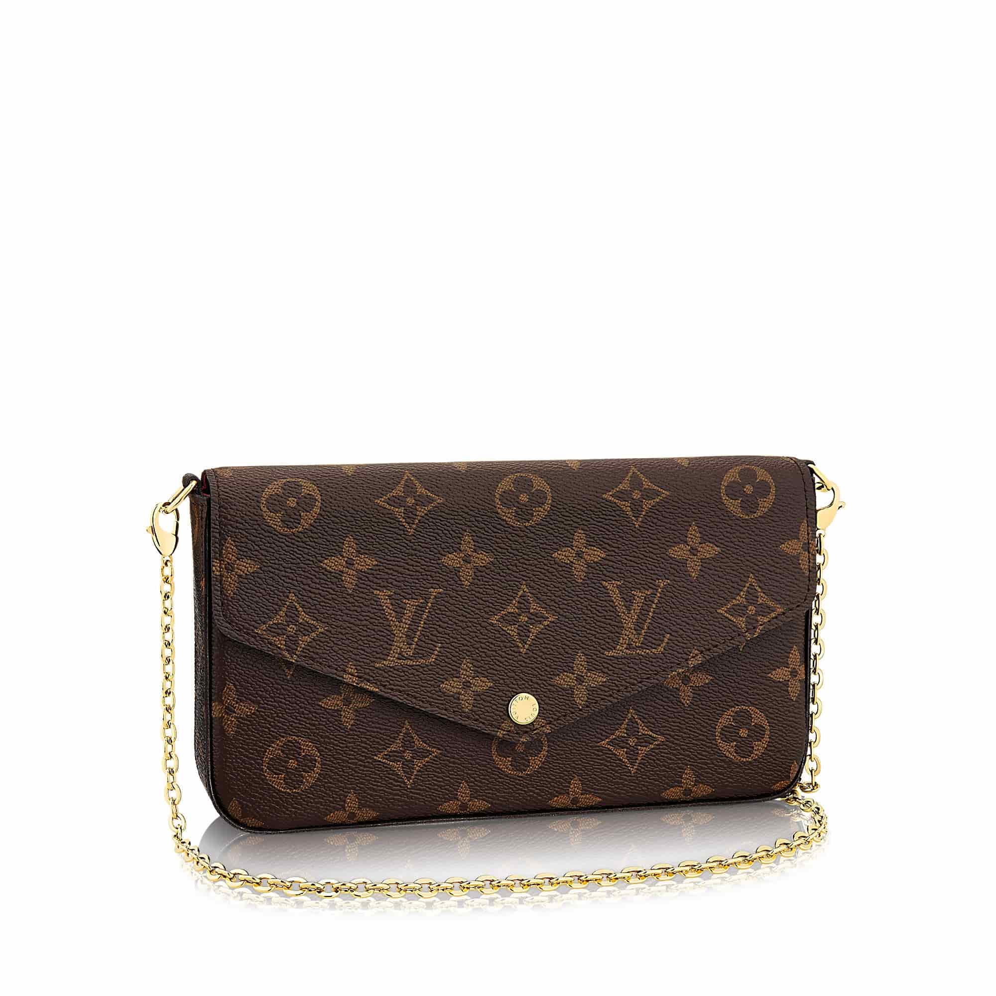 prices of louis vuitton handbags in india handbags 2018