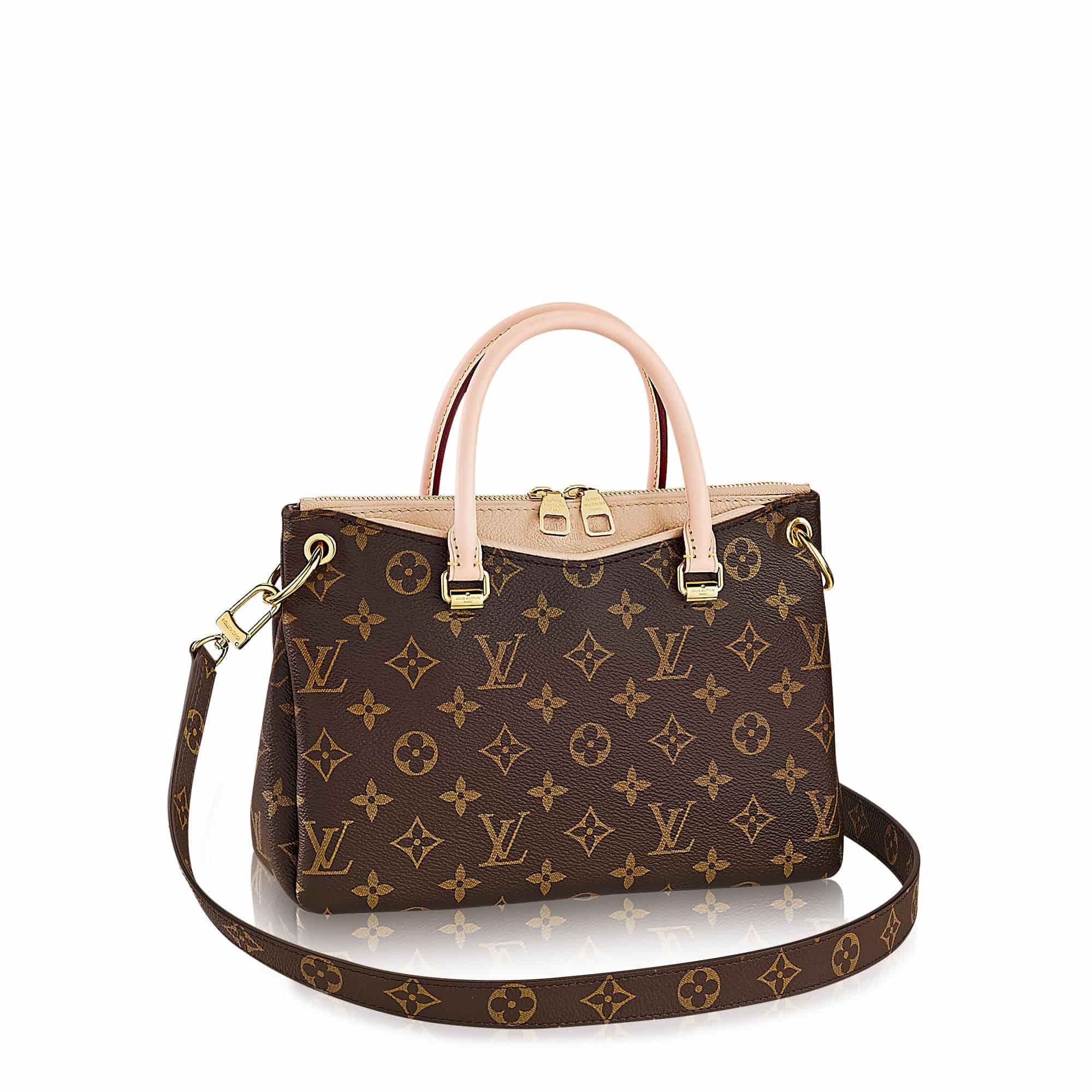 Louis Vuitton Handbags Cost In India