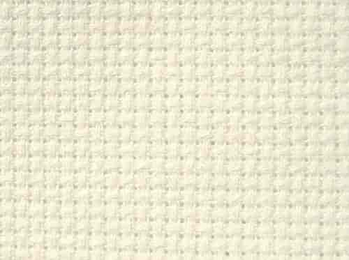 M-C-G-Textiles-Fabric-for-Counted-Cross-Stitch-16-Count-Aida-Cut-30-by-36-Inch-Ivory
