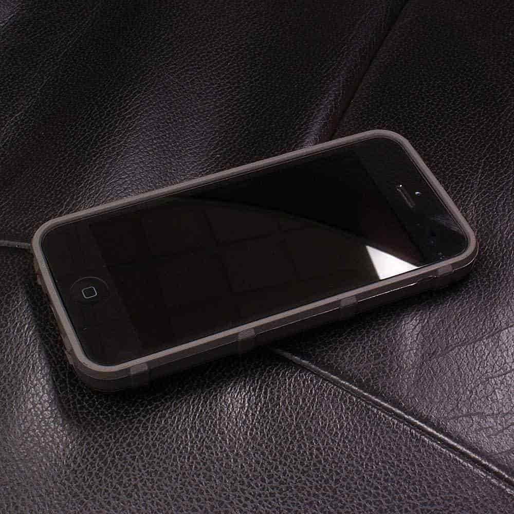 Buy Magpul Industries Corporation Magpul Industries Iphone 5