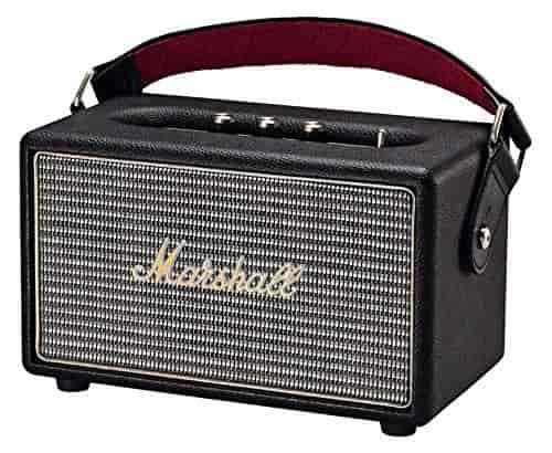 Marshall-Kilburn-Portable-speakers-Wired-amp-Wireless-Bluetooth-Speaker