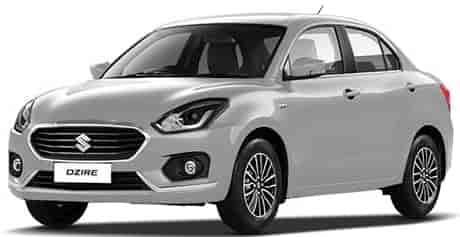 Buy Maruti Suzuki Swift Dzire Vdi Pearl Arctic White Features