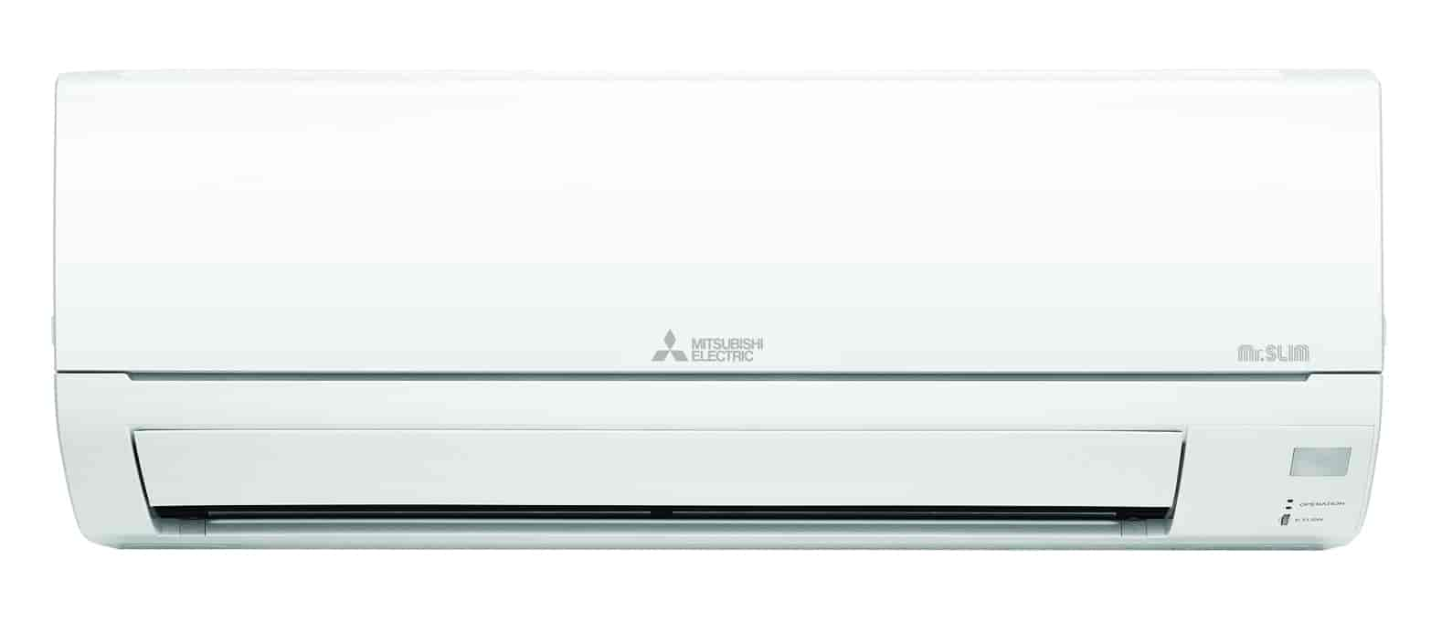 Buy Mitsubishi MS-GL24VF Split AC (2 Ton, 5 Star), Features, Price