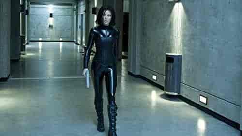 Buy Posterhouzz Movie Underworld Awakening Underworld Kate
