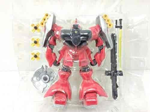 MS-IN-ACTION-Jagd-Doga-(Ku-esu-Paraya-machine)-MSN-03-(japan-import)-by-Bandai