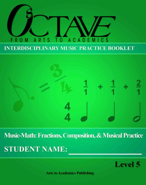 polyphonic hmi mixing math and music