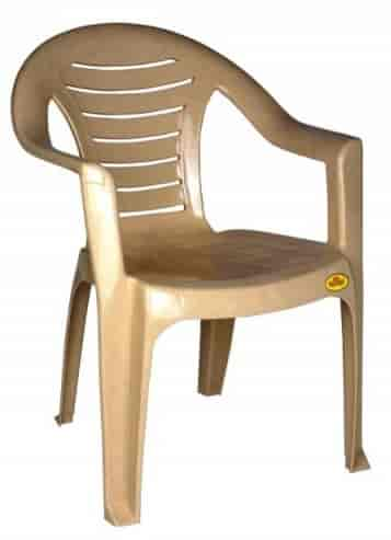 Buy National Agra Beige Chairs Features Price Reviews Online In