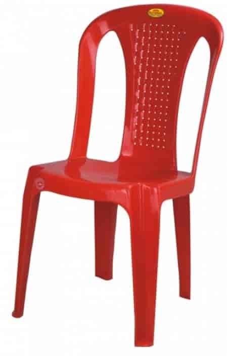Buy National Alto Armless Red Chairs Features Price Reviews