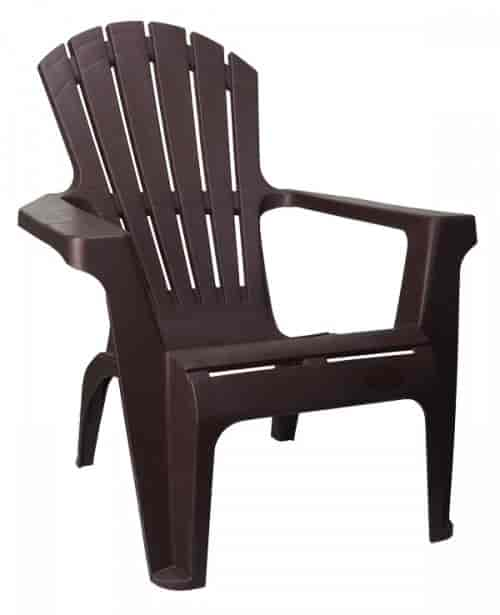 Buy National Bentley Chair Brown Chairs Features Price Reviews