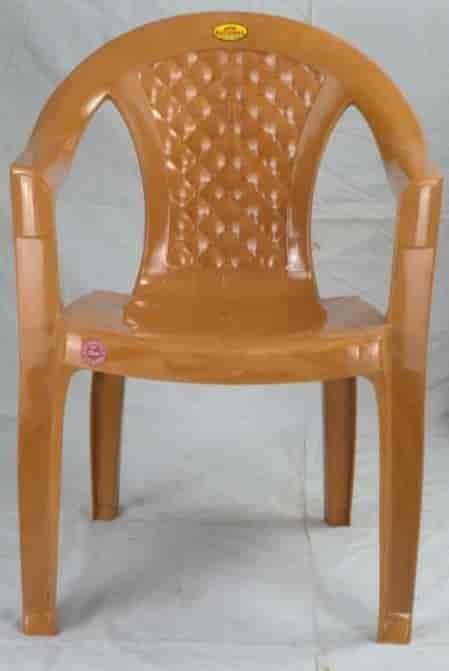 Buy National Best High Back Icofee Chairs Features Price Reviews