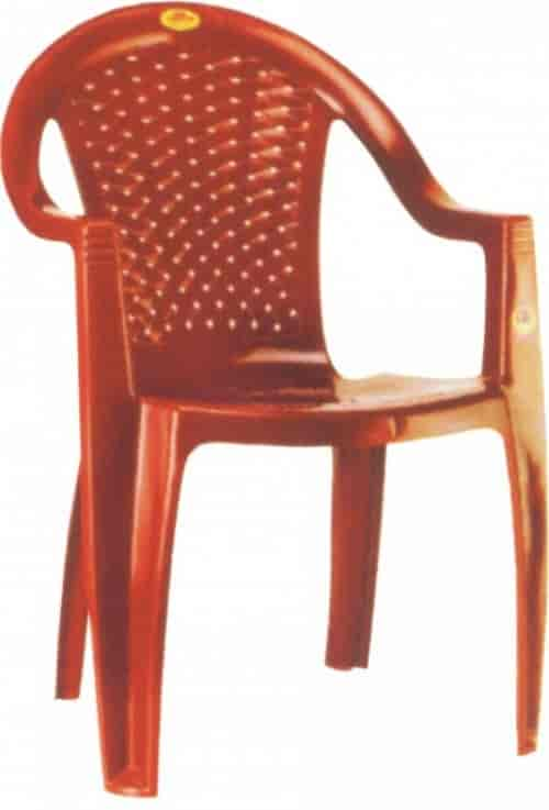 Buy National Indica High Back Pcofee Chairs Features Price