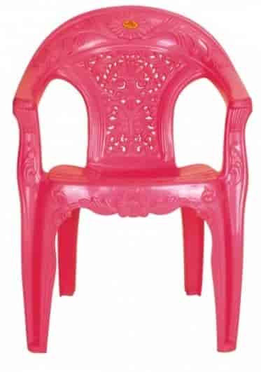 Buy National Kohinoor High Back Red Chairs Features Price Reviews