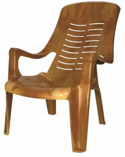 Buy National Relax Beige Chairs Features Price Reviews Online In