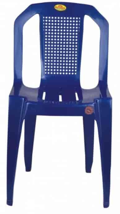 Buy National Uno Armless Blue Chairs Features Price Reviews