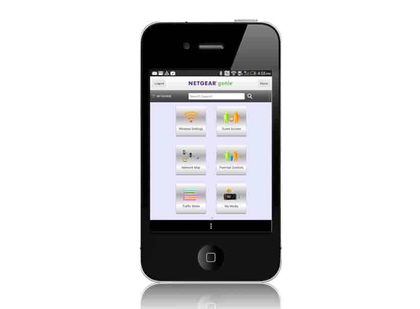 Netgear-AC1200-Smart-WiFi-Router-R6220