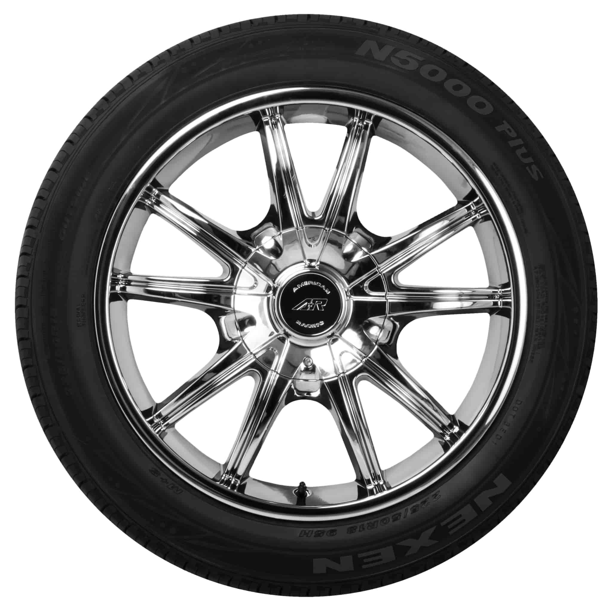 buy nexen n 5000 tubeless tyre 205 65 r15 92h features price Renault R15 nexen n 5000 tubeless tyre 205 65 r15 92h