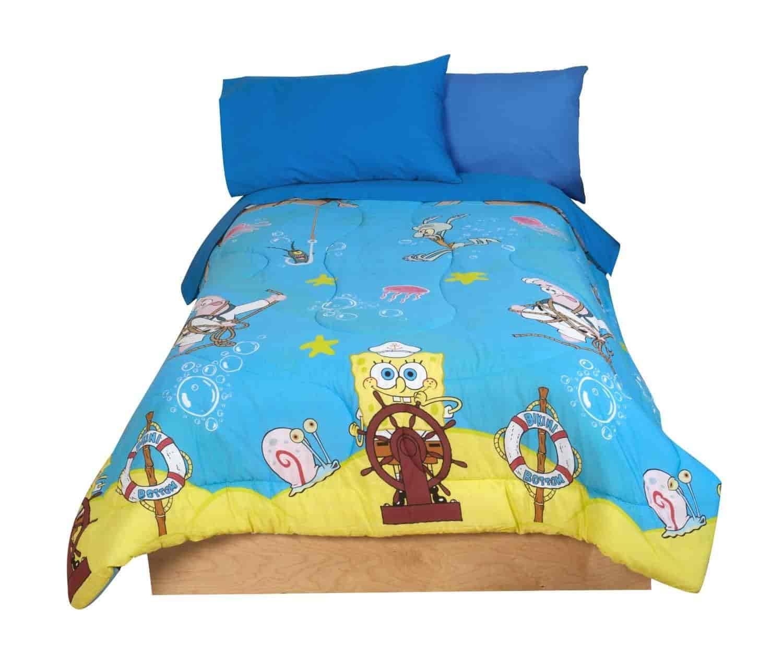 Nicklodeon SpongeBob Boat Bob Bed Tent  sc 1 st  Justdial & Buy Nicklodeon SpongeBob Boat Bob Bed Tent Features Price ...