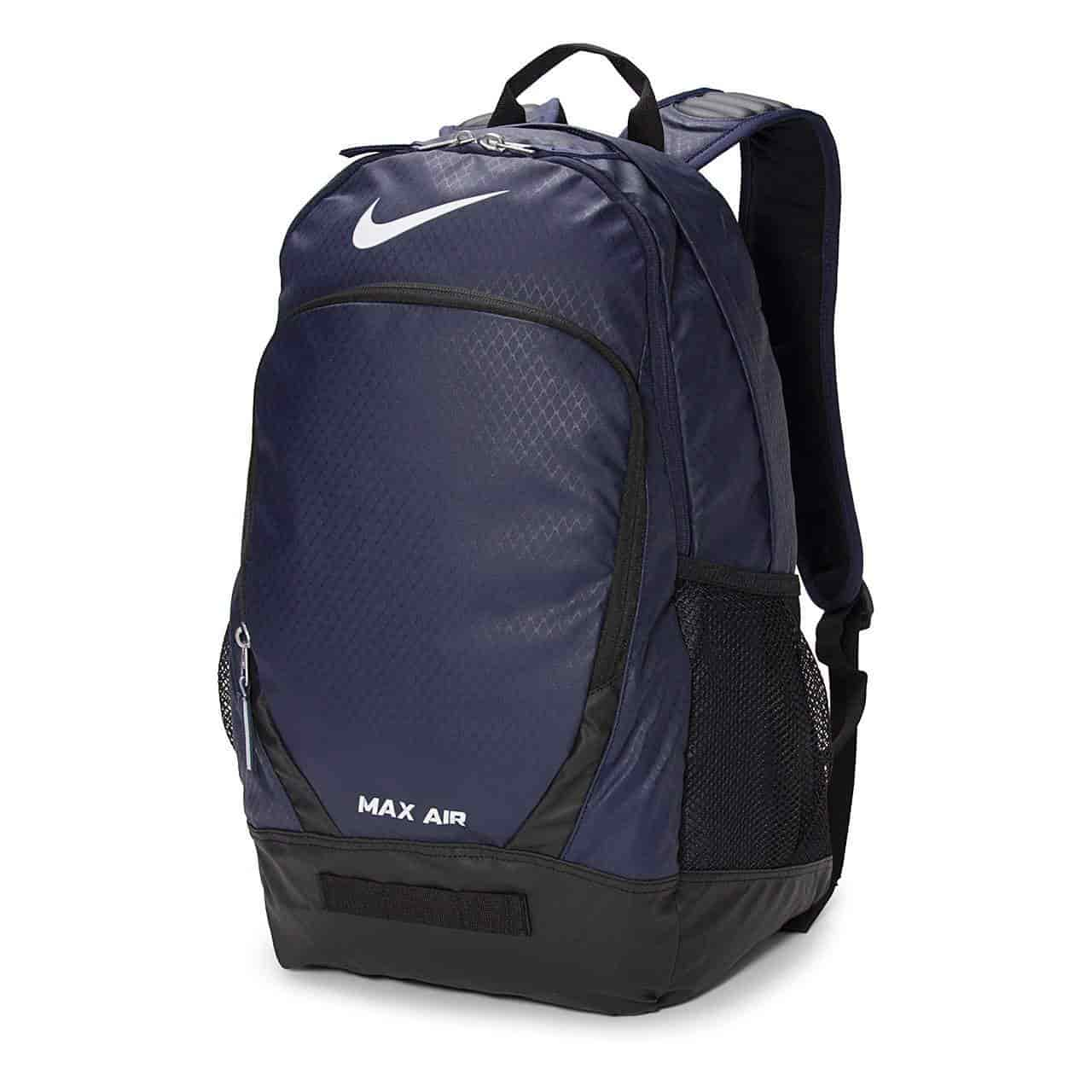 Bags India S Most Trusted Online Golf The Largest Selection