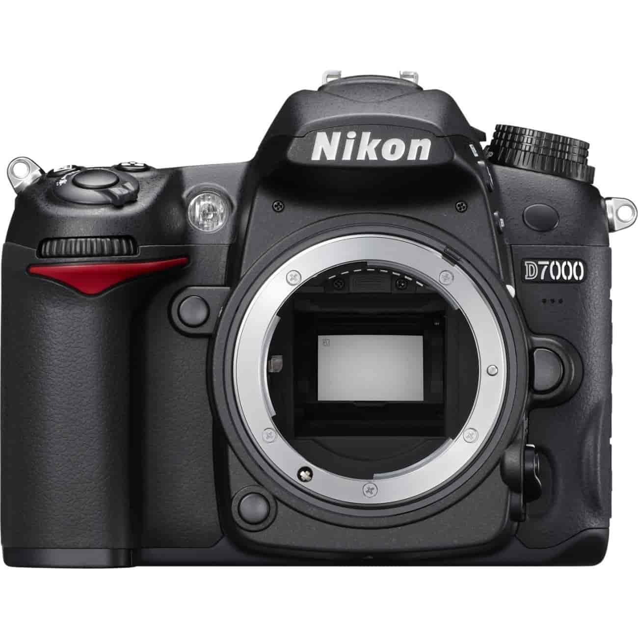 Camera Nikon D7000 16.2mp Dslr Camera buy nikon d7000 body only 16 2 mp dslr camera features price camera