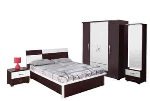 Bedroom Set Price In India Online Bedroom Sets Apartmany