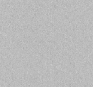 Buy Nitco Pale Grey Floor Tile Features Price Reviews Online In