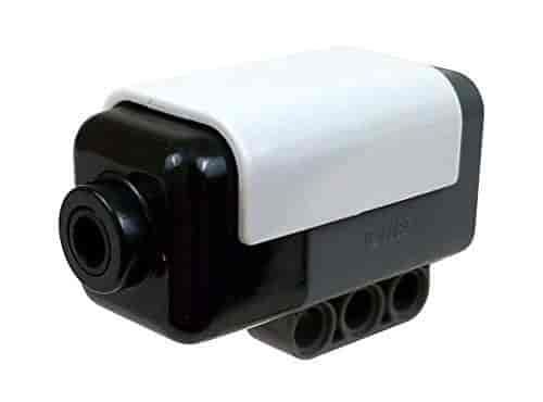 Camera Lego Nxt : Buy nxt force sensor for lego mindstorms nxt and ev features