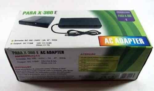 Para-X-360-E-AC-Power-Supply-Adapter-for-XBOX-360-E