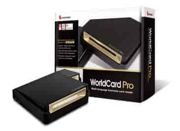 Buy penpower worldcard pro business card reader scanner for penpower worldcard pro business card reader scanner for windows and mac reheart Images