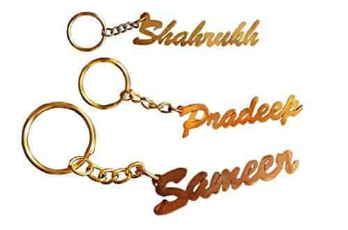 Sajal-Personalized-Keychain-with-Your-Own-Name-or-Any-Name-Handcarved-Brass-Made-Gift