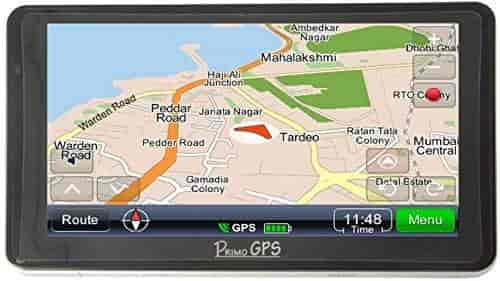 PG723G-7-inch-GPS-Car-Navigator-Tablet-with-MapMyIndia-Maps