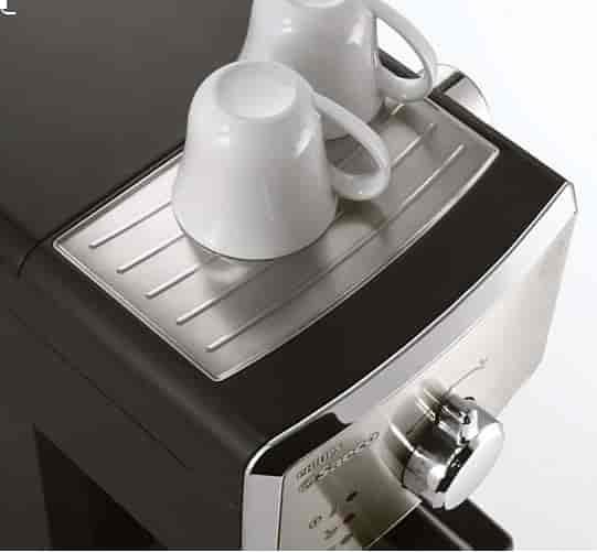 espresso machine repair certified technician training