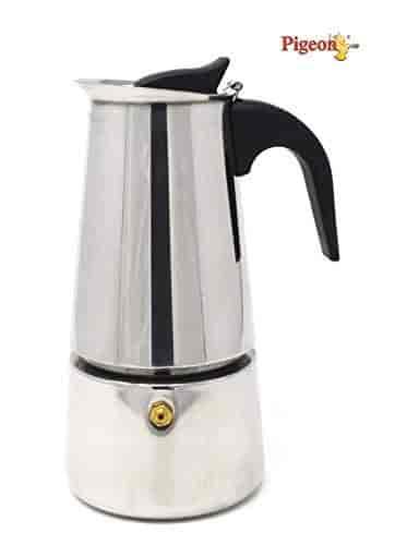 Pigeon Coffee Percolator 6 Cups