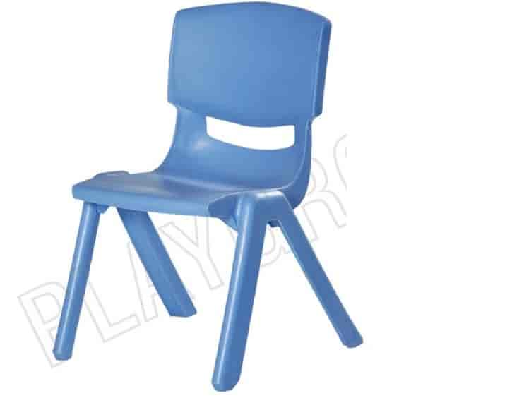 Astounding Playgro Plastic Chair Psf 1118 Download Free Architecture Designs Itiscsunscenecom