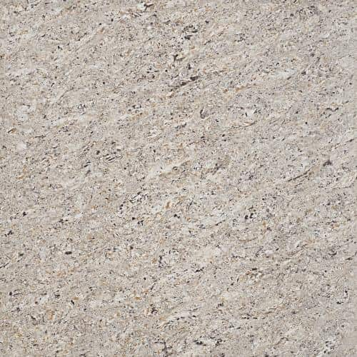 Somany Polished Vitrified Floor Tiles Evalia  605 x 605 mm. Buy Somany Polished Vitrified Floor Tiles Evalia  605 x 605 mm