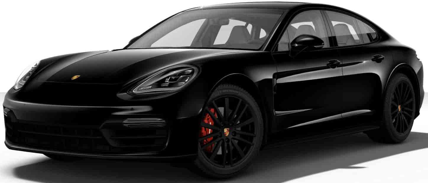 Buy Porsche Panamera Gts Petrol Black Features Price Reviews Online In India Justdial