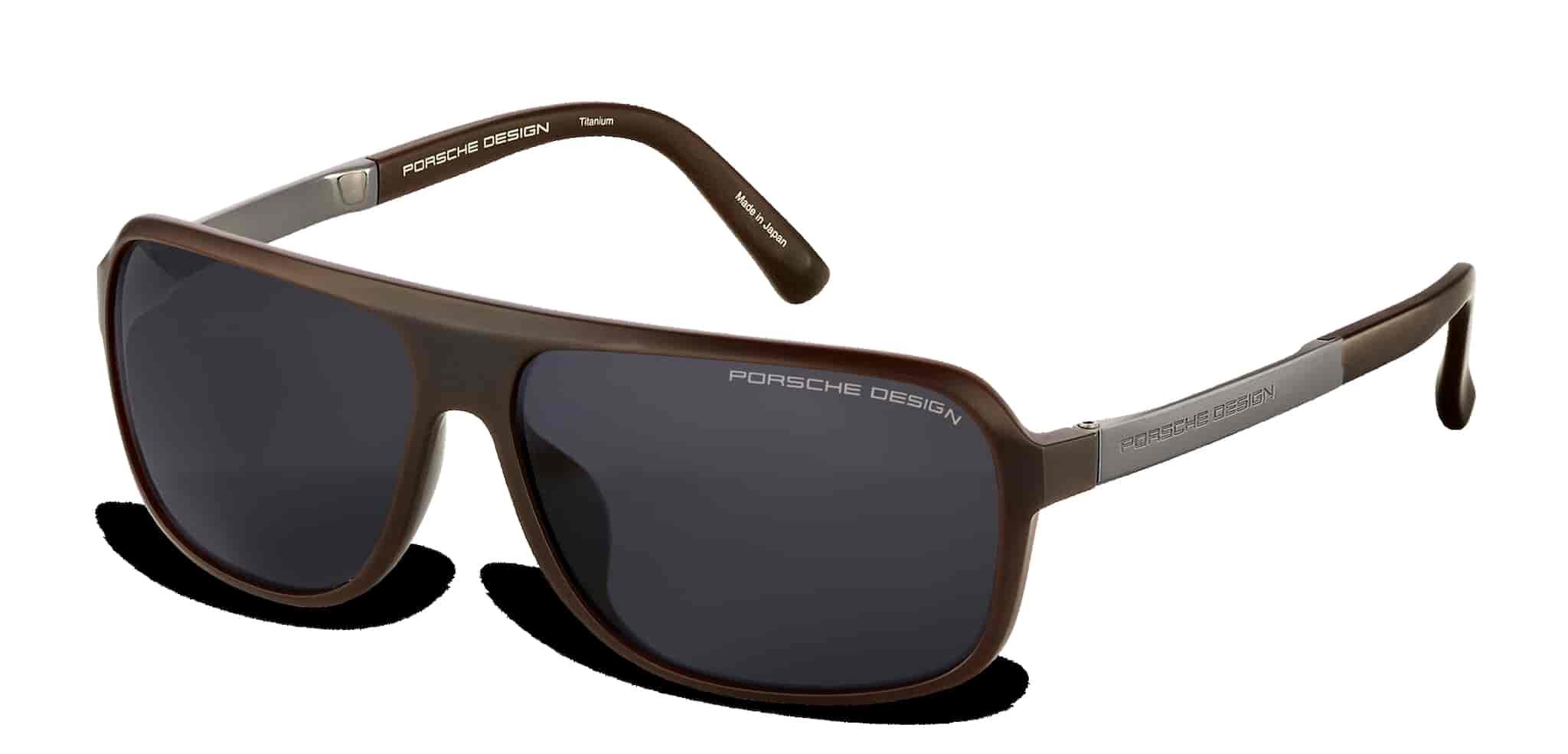 Porsche Design Sunglasses The Best Sunglasses