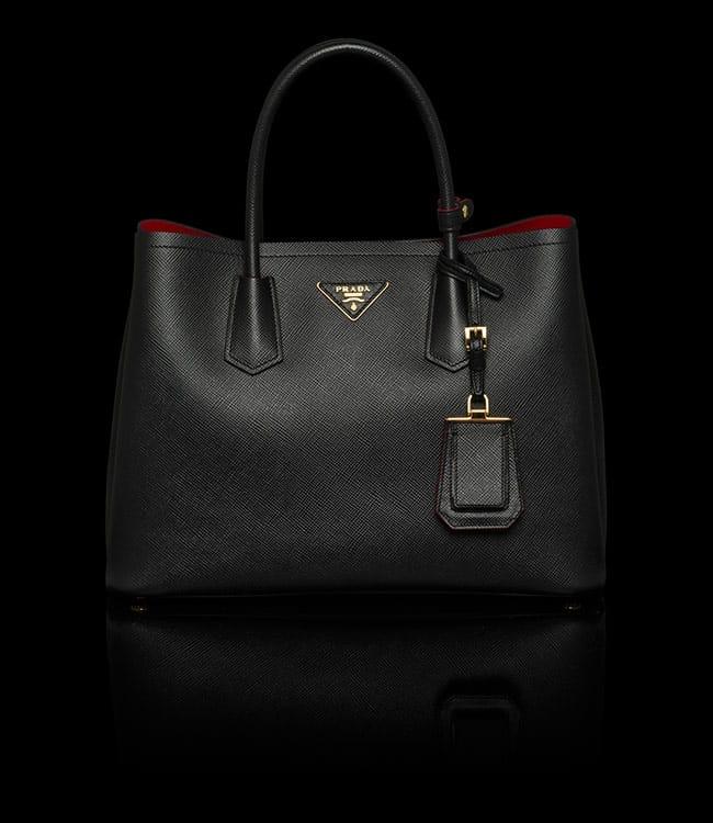 Prada Handbags Price In India