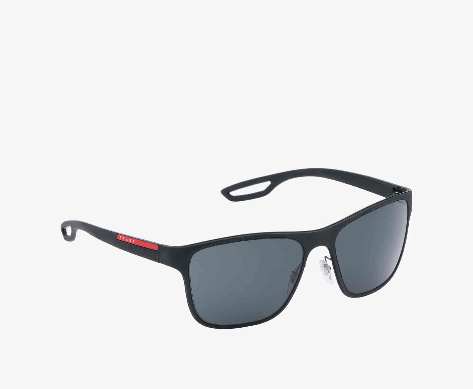 buy prada shades online india