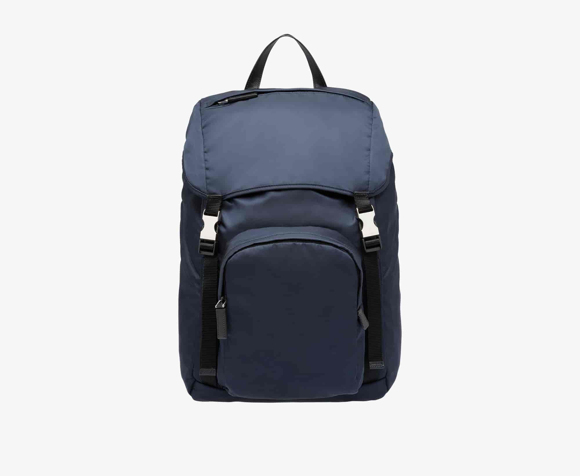 fc24e51b promo code for prada backpack 973 number 3671d 04fc4