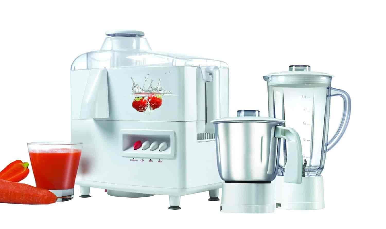 Uncategorized Saravana Stores Kitchen Appliances buy prestige jmg 02 500 watt juicer mixer grinder features price grinder