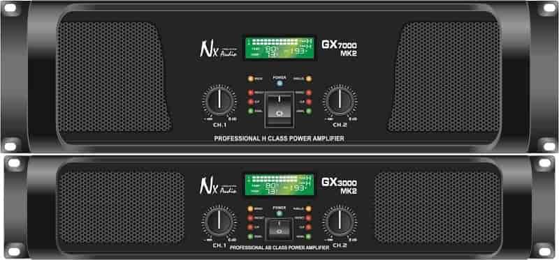 Proton-900-Watts-Amplifier-GX2000MK2
