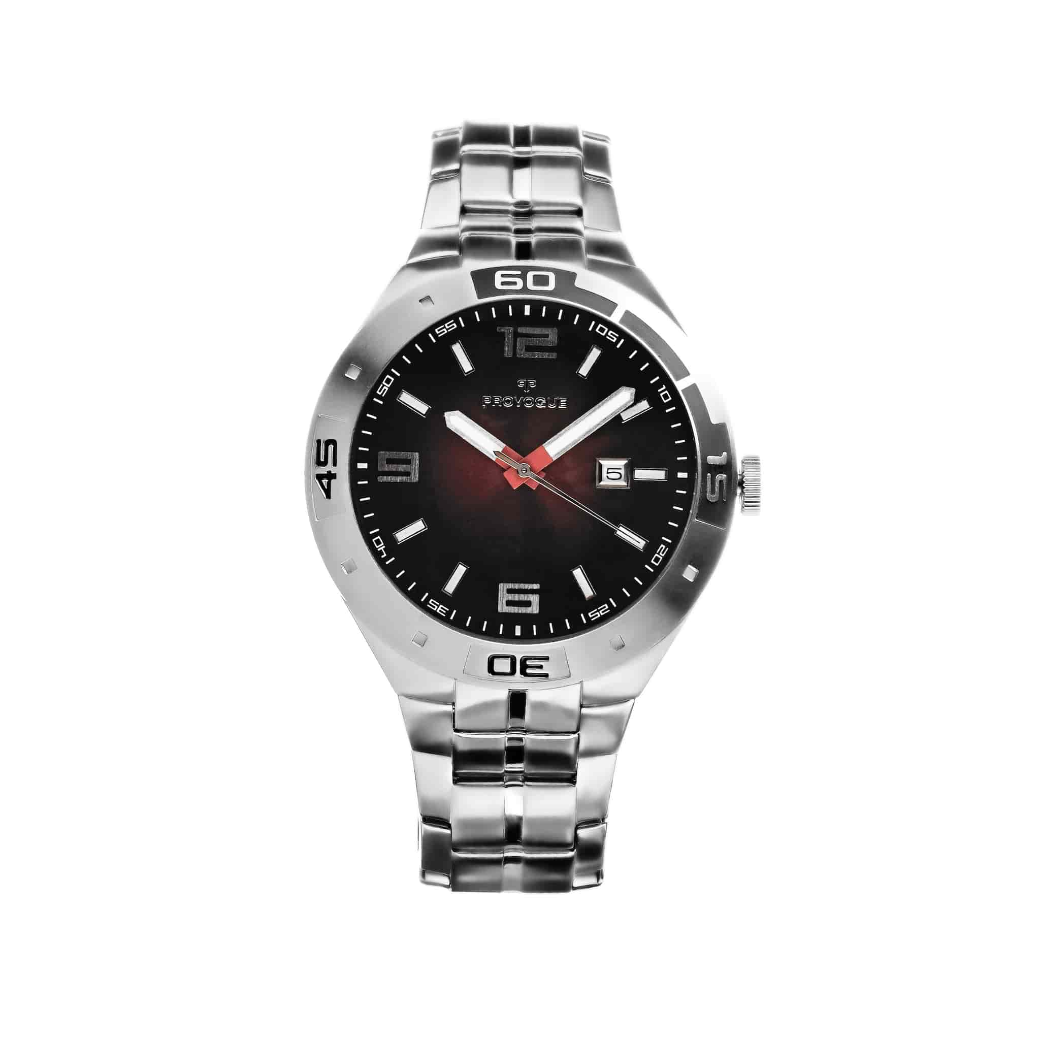 men watches analog watch sonata original india price in june for