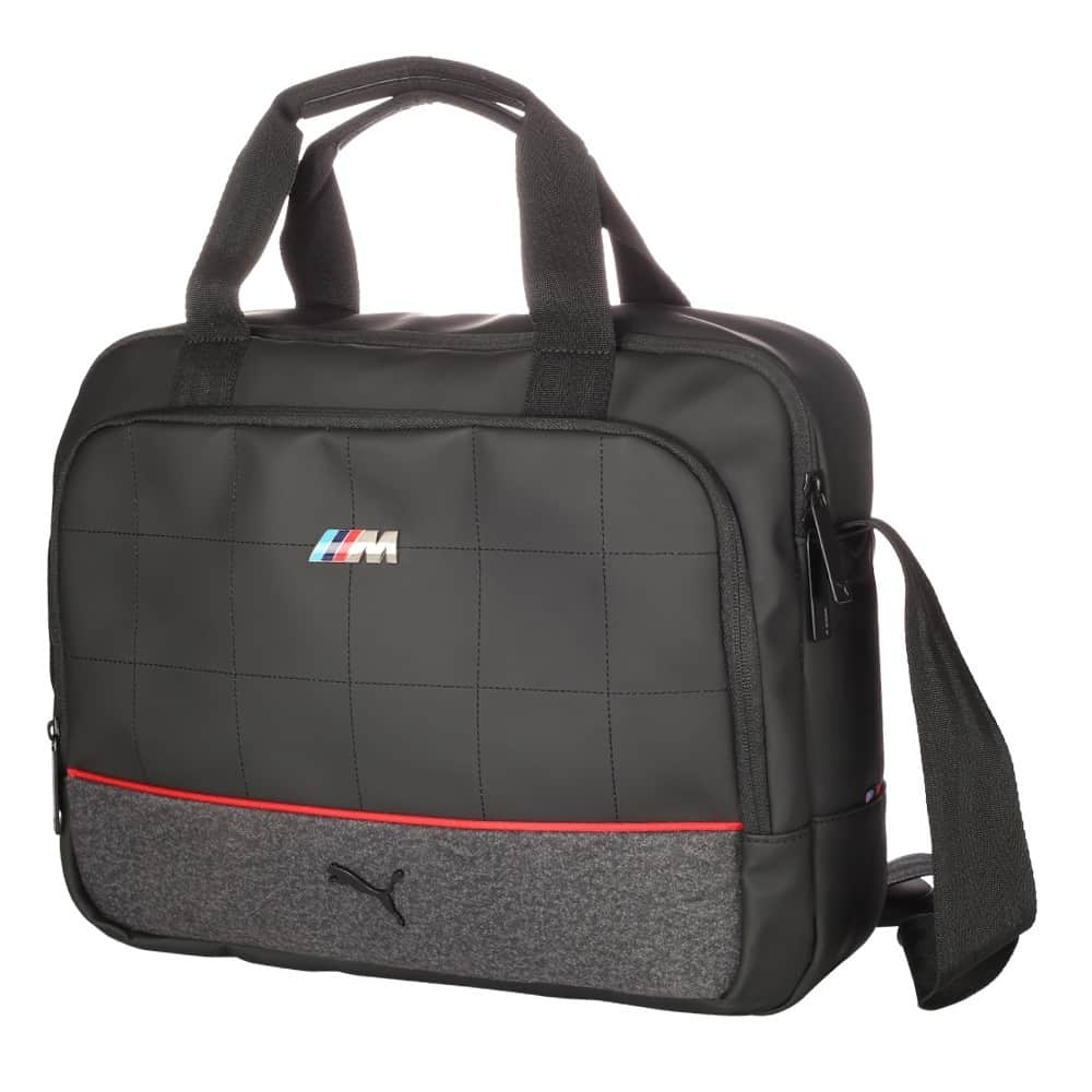 puma bmw bag price