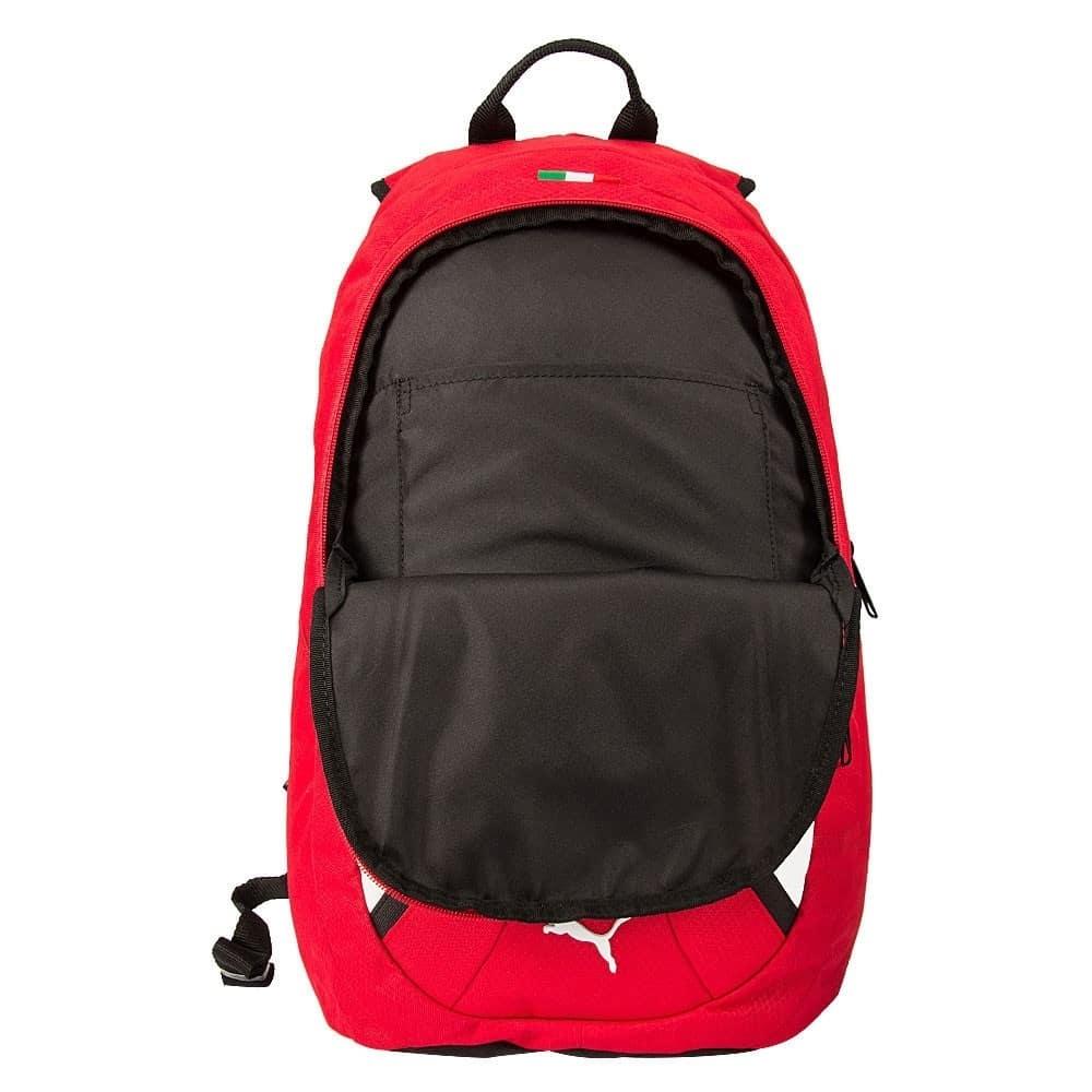 cheap puma ferrari backpack