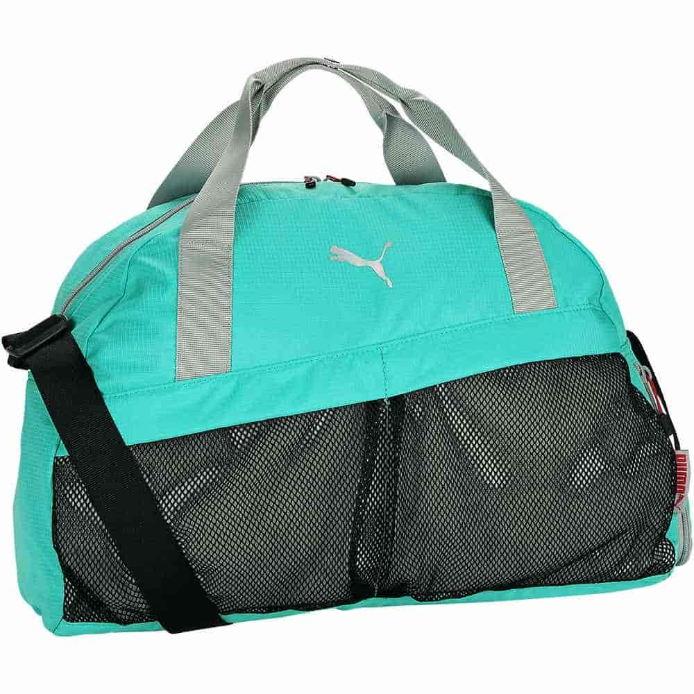 Duffle Bags Online India