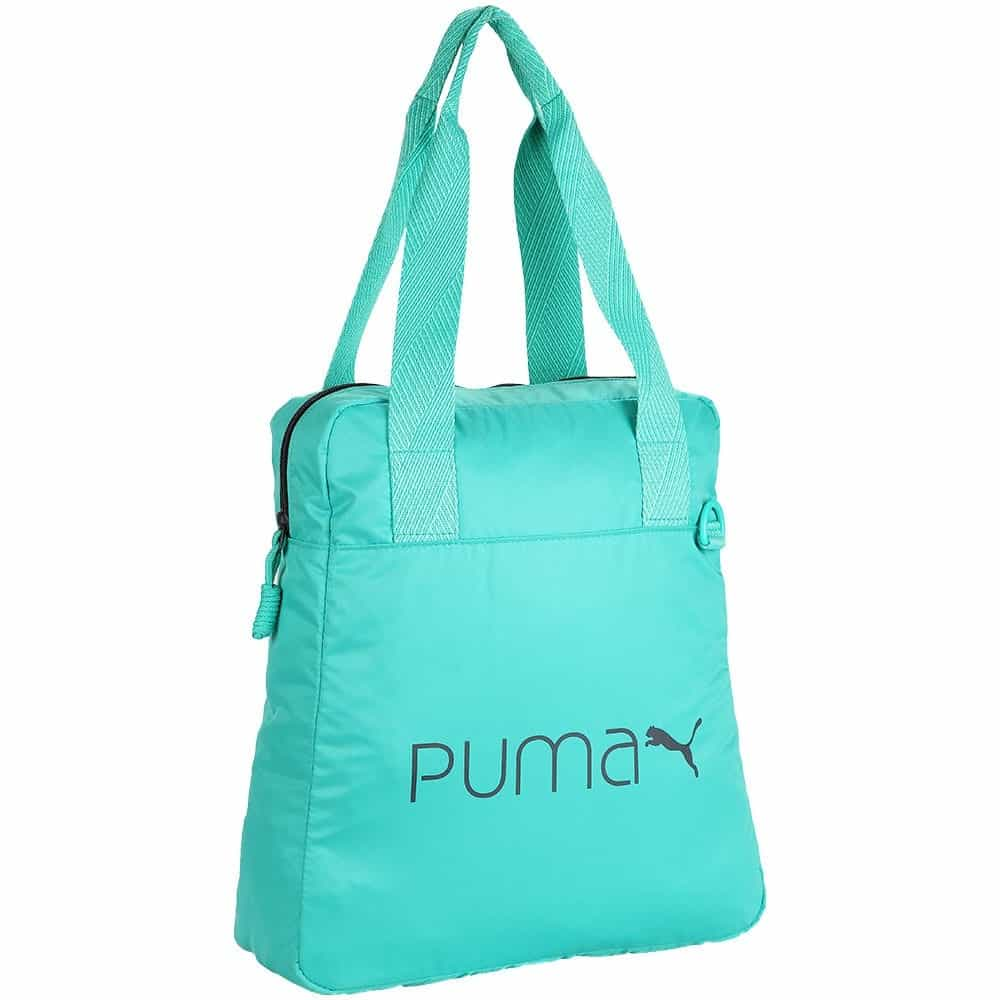 puma bags with price