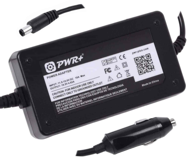 Pwr-Car-Charger-for-Dell-Latitude-E5430-E5520-E5530-E6400asb-E6420-E6430-E6430u-E6520-E6530-Precision-M4600-M6600-Vostro-3460-3555-3560-1540-3750-Dell